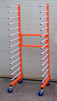 Drying rack - basic